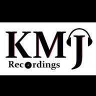 KMJ Recordings