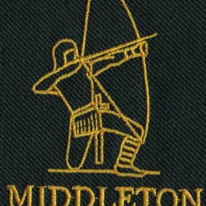 The Middleton Archer