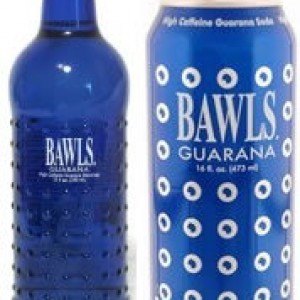 bawls - ladies you want a tasty drink , get a load of bawls....tasty yum!!!