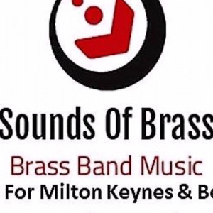 Sounds Of Brass21st feb 2018 - YouTube