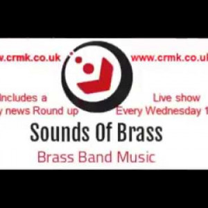 www soundsofbrass co uk   Laird Chris Leon Johnston - YouTube